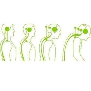 заболявания на гръбначен стълб