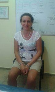elena-bochevska