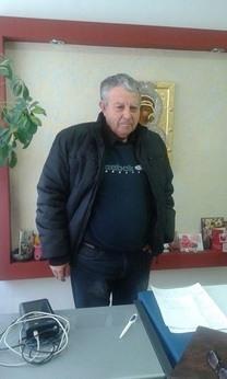 georgi-chankov