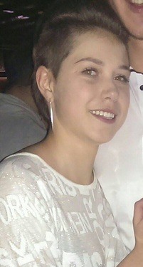 gergana-mihailova