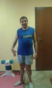 iordan-mihailov