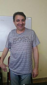 mihaiilov2