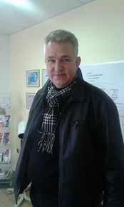 jivko-iosifov
