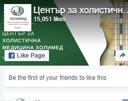 facebook gsm сервиз