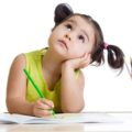 упражнения за концентрация на вниманието при деца