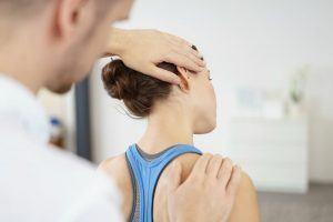 ревматологични и костно-ставни заболявания