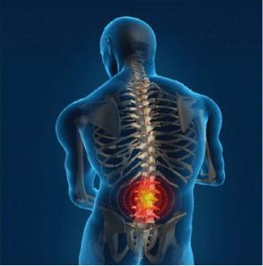 дископатия симптоми и лечение
