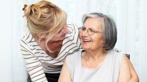 Лечение на парализа след инсулт